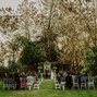 El matrimonio de Susana Flores y Santa Luisa de Lonquén 13