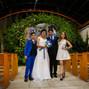 El matrimonio de Raquel Quiroz Quiroz y Cecilia Estay 5