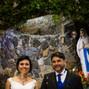 El matrimonio de Raquel Quiroz Quiroz y Cecilia Estay 6
