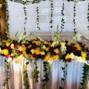 El matrimonio de Constanza Cornejo  y Alto Cordillera 12