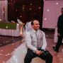 El matrimonio de Rodolfo Pavez y Julián Interactivo Producciones 14