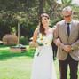 El matrimonio de Carolina Fajre y Macarena Palma 25