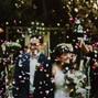 El matrimonio de Susana Flores y Santa Luisa de Lonquén 20