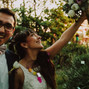 El matrimonio de Susana Flores y Santa Luisa de Lonquén 25