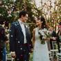 El matrimonio de Susana Flores y Santa Luisa de Lonquén 28
