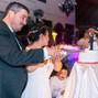 El matrimonio de Adriána Saldivia y PhilipMundy Fotografía 26