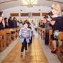 El matrimonio de Adriána Saldivia y PhilipMundy Fotografía 22