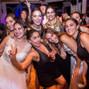El matrimonio de Adriána Saldivia y PhilipMundy Fotografía 27