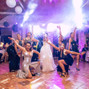 El matrimonio de Adriána Saldivia y PhilipMundy Fotografía 34