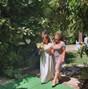 El matrimonio de Camila Z. y Arteynovias 50
