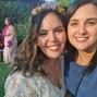 El matrimonio de Camila Z. y Arteynovias 51
