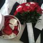 Flores Quillota 5