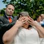 El matrimonio de Teresa R. y Momento Perfecto 10