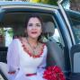 El matrimonio de Claudia Herrera Avello y Acceso Digital 4