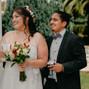 El matrimonio de Elizabeth A. y Momento Perfecto 6