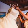 El matrimonio de Begonia Valdebenito Espina y MakeUp Gold 14