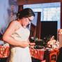 El matrimonio de Begonia Valdebenito Espina y MakeUp Gold 15