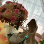El matrimonio de Jennifer Martinez Hernandez y Florería La Reina 1