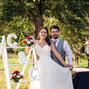 El matrimonio de Claudia Rivas Espinoza y Angelo Guidotti Fotografía 10