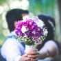 El matrimonio de Claudia Rivas Espinoza y Angelo Guidotti Fotografía 11