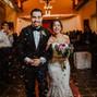 El matrimonio de Jovy Perez Bocaz y Andrés Ubilla Fotografía 20
