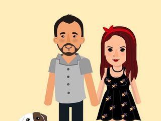 Tefi - Videos Animados 1