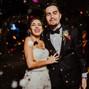 El matrimonio de Jovy Perez Bocaz y Andrés Ubilla Fotografía 21