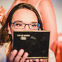 El matrimonio de Begonia Valdebenito Espina y MakeUp Gold 24