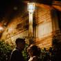 El matrimonio de Jovy Perez Bocaz y Andrés Ubilla Fotografía 26