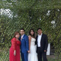 El matrimonio de Roberto Gomez y El Rancho De Huechuraba 11
