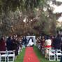 El matrimonio de Paulii Ivonne Jara Libano y Centro de Eventos Aire Puro 28