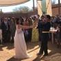 El matrimonio de Francisca garcia y Arteynovias 8