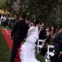 El matrimonio de Paulii Ivonne Jara Libano y Centro de Eventos Aire Puro 30