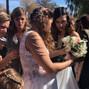 El matrimonio de Francisca garcia y Arteynovias 9