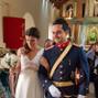 El matrimonio de Francisca garcia y Arteynovias 10