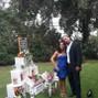 El matrimonio de Roberto Gomez y El Rancho De Huechuraba 18