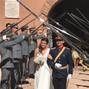 El matrimonio de Francisca garcia y Arteynovias 11