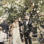 El matrimonio de Maritza B. y Mariana Durán 16