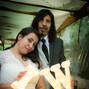 El matrimonio de Lorena C. y Carolina Silva 33