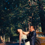 El matrimonio de Sol M. y Christopher Bueno 15