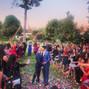 El matrimonio de Marco Acuña y Ceremonias Yurima 9