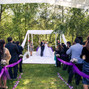 El matrimonio de Yennifer Avila y Angelo Guidotti Fotografía 22