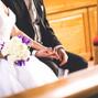 El matrimonio de Yennifer Avila y Angelo Guidotti Fotografía 25