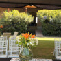 El matrimonio de Leslie G. y Alba Rituales Ceremonias 17