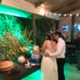 El matrimonio de Katheryne Arriagada Soto y Arte y Dulzura 15