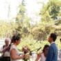 El matrimonio de Leslie G. y Alba Rituales Ceremonias 18
