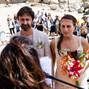 El matrimonio de Constanza Fernández y Miguel Carrasco Tapia 18
