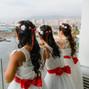 El matrimonio de Jenifer Bueno y Alejandra Latin Beauty & Image Studio 11