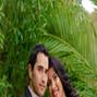 El matrimonio de Ana Jeria y Haz Fotografía 19