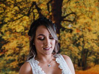 Alejandra Latin Beauty & Image Studio 7